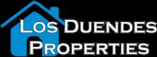 Los Duendes Properties